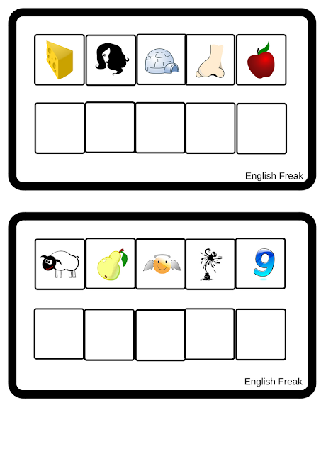 COUNTRIES & NATIONALITIES: FLASHCARDS, WORD CARDS, CODES