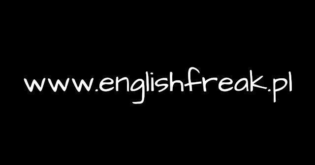www.englishfreak.pl