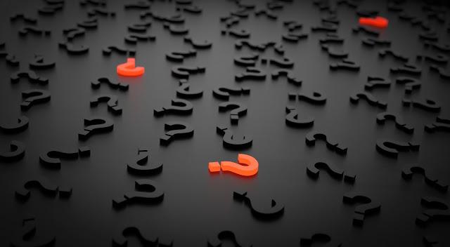 Dysleksja najęzyku obcym