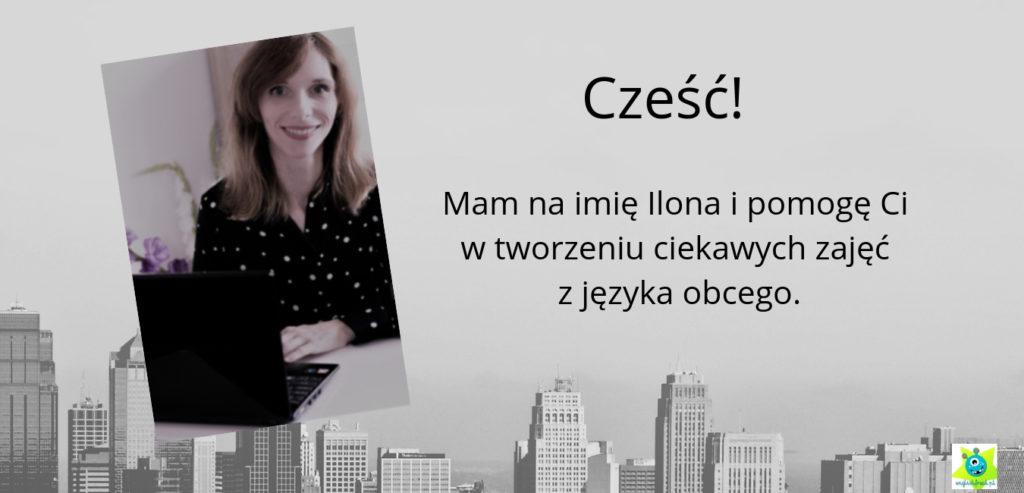 englishfreak.pl